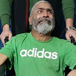 Vakeel-Ahmad