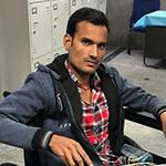 Ashwani-Kumar