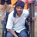 Bichitrajit-Rajkumar