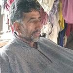 Ghulam-Qadir