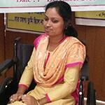 Mita-Chakraborty