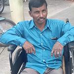 P.-Venkatramana