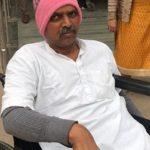 Ram Niwas Sharma
