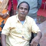 Sankar-Ghosh