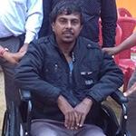 Sudhanshu-Nath-Choudhury