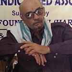 Tapan-Kumar-Bhattacharjee