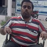 V.-Dwarakanath-Reddy