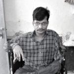 Prem-Kumar-640x575