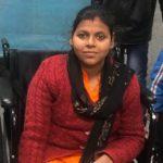 Ruby Kumari (1)
