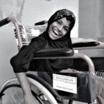 Shajitha-640x575