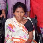 Dhanmati Devi