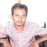 Roshan Kumar Jha