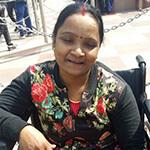 Soni-Singh