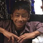 Sameer (2)
