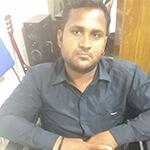 Vijay-Singh