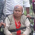 Vina Devi