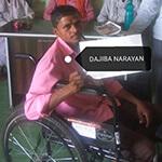 Dajiba-Narayan