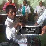 Ravi-Kishan-Rathod