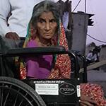 Padmini-Vitthal-Sonune