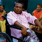 Pradeep-Sasidharan
