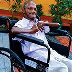 Rameshan