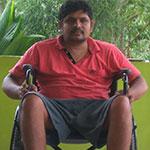 Tripurane-Siva-Kumar
