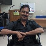 Bharat-Kumar
