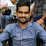 Brajesh-Kumar