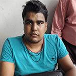 Bunty-Kumar