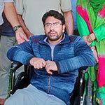 Fayaz-Ahmad-Khan