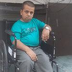 Mohammad-Arif(1)
