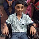 Rohan-Kumar