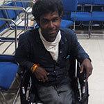 Surendar-Kumar-Yadav