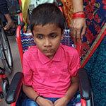 Vashisht-Singh