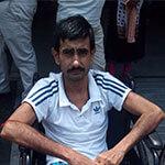 Rajeev-Chowdhary