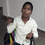 Vivek-Kumar