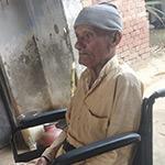 Mahendar-singh