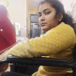 Rahat-Parveen-Hashmi