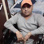 Sunil-Kumar