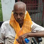 Damodar-Das