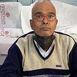 Ravinder-Kumar