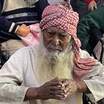 Shaikh-Saiful