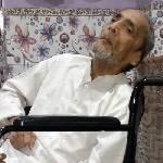 Liyaqat Ali